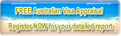 Australia Visa assessment