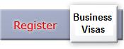 business investor visa australia